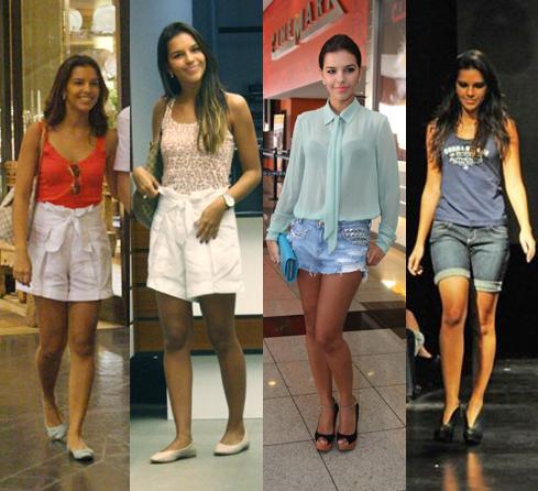 Mariana Rios3